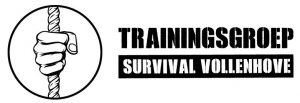 Trainingsgroep Survival Vollenhove